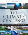 climate-challenge.jpg